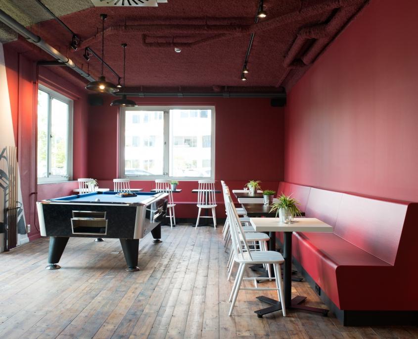 hotel, coatedfoam, coated material, waitingroom, softmaterial,siliconencoating, foam, comfort