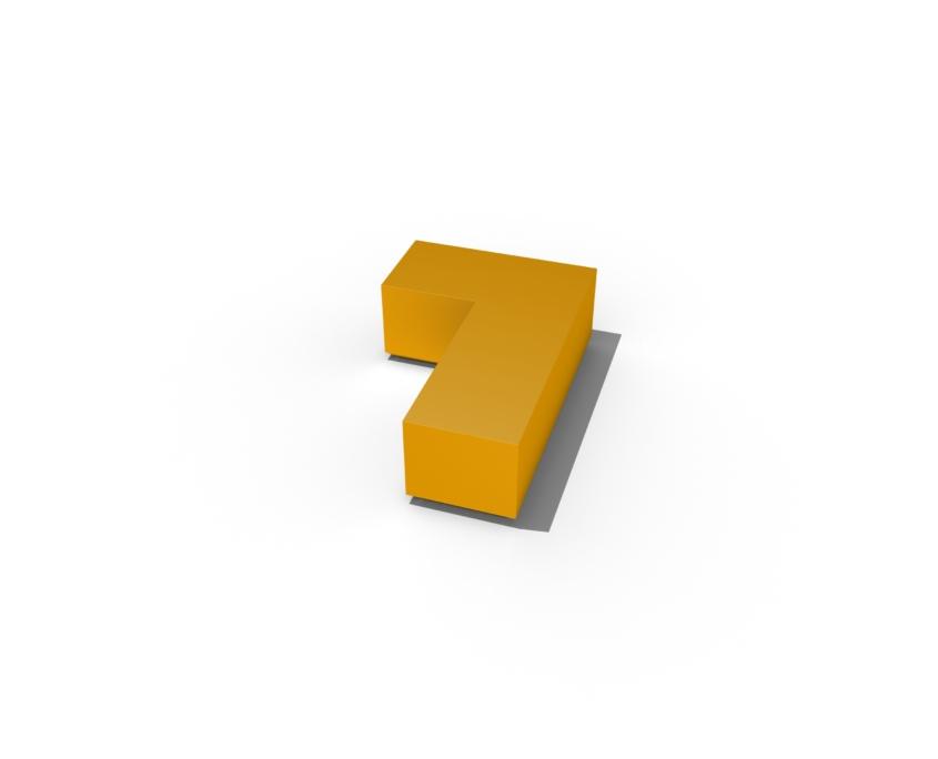Q-Bee series, cross, T-Bench, L-Bench, hocker